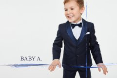 Baby_A_PE19_6.jpg
